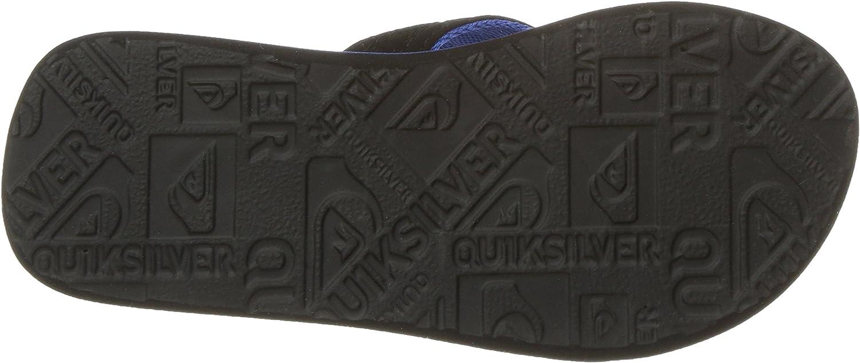 Quiksilver Kids Basis Youth Sandal
