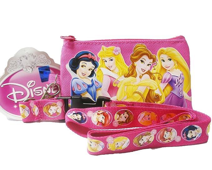 Amazon.com: Disney Mickey y Minnie Cars ID Ticket iPhone ...