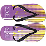 Sigma Alpha Epsilon Flip Flops