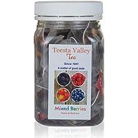 Teesta Valley Tea Mixed Berries Tea