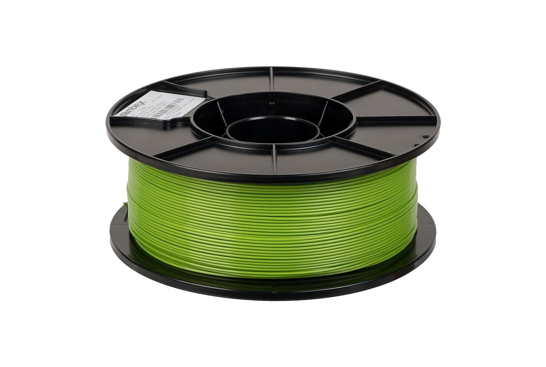 Janbex - Filamento PLA para impresora 3D o plumas electrónicas ...