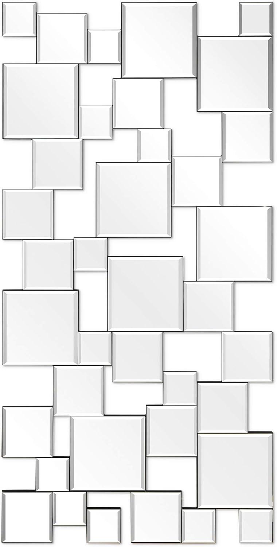 Empire Art Direct Elegant Cluster Wall, 0.25