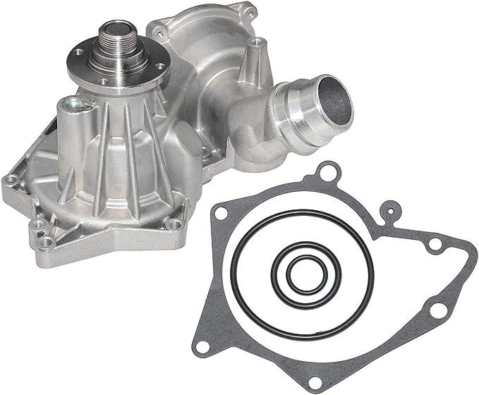 BMW /& Land Rover Range Rover 4.4 Water Pump NEW   11 51 0 393 336