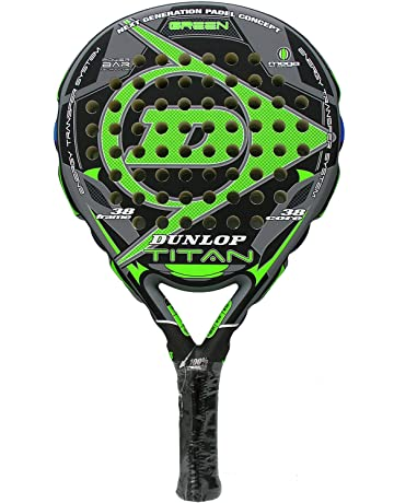 Amazon.co.uk  Paddles - Paddle Tennis  Sports   Outdoors 5f8b6b44bbaf3