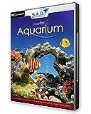 Digifish Aquarium