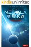 Nebula Rising: Code Red