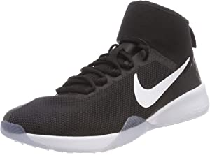 f9e5414de0ad6 Nike Womens Air Zoom Strong 2 Running Trainers 921335 Sneakers Shoes