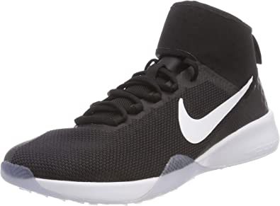 nike air zoom strong women's
