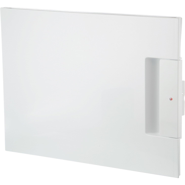 Bosch 00355752Porte Congélateur complète
