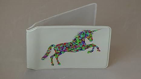 Unicorn Tarjeta de Oyster soporte para: Amazon.es: Hogar