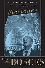 Ficciones Kindle Edition