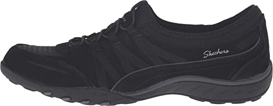 Relaxation Mesh Gymnastics Shoes at