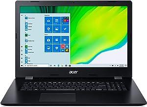 2021 Acer Aspire 3 17.3
