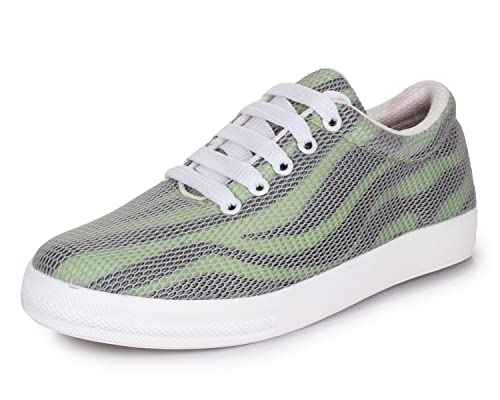 e834d1b1c07 TRASE Women s Synthetic Casual Shoe  Buy Online at Low Prices in ...