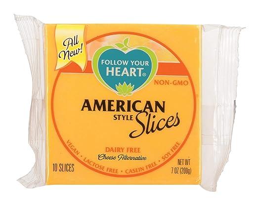 Siga su corazón de pimienta Jack estilo pizarra queso ...