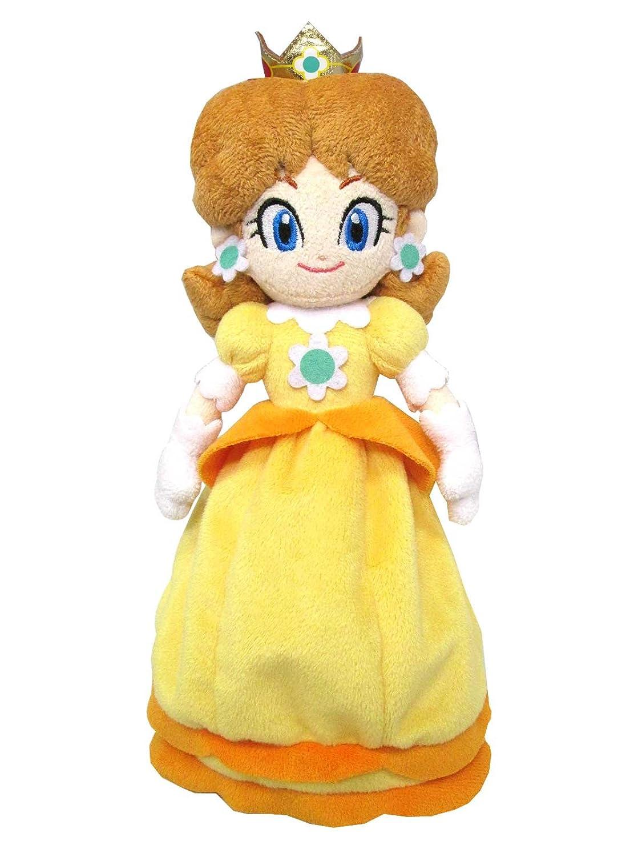 Sanei Super Mario All Star Collection 9.5