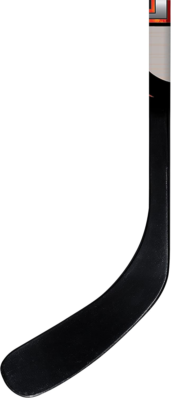 "Franklin Sports Ambush Street Hockey Stick - 46"", 52"", 58"" : Sports & Outdoors"