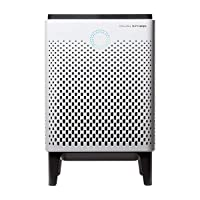 Deals on AIRMEGA 300S The Smarter App Enabled Air Purifier
