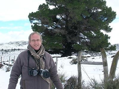 Simon Dunstan