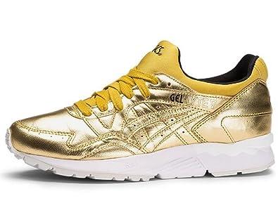 asics gold
