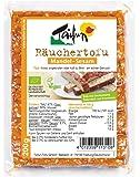 Taifun Mandel-Sesam-Tofu inkl. Kühlverpackung (200 g) - Bio