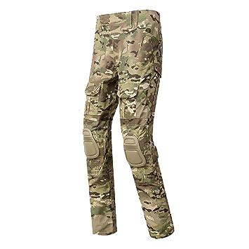 fotografii oficiale cea mai buna alegere cel mai mic pret QMFIVE Pantaloni Tattici, Pantaloni Softair Pantaloni Militari ...
