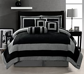set marimekko grey comforter king bed sale bath jurmo