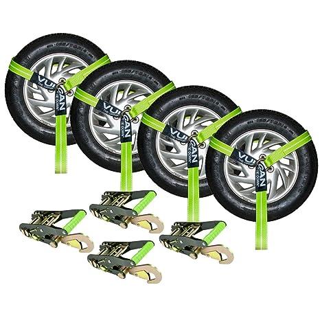 tie downs automotive wiring harness wiring diagram var  tie downs automotive wiring harness #11