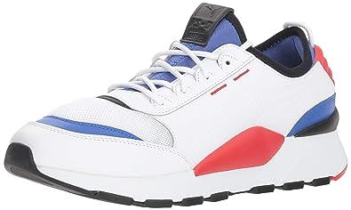 PUMA RS-0 808 Sneaker fe2dc4e2b