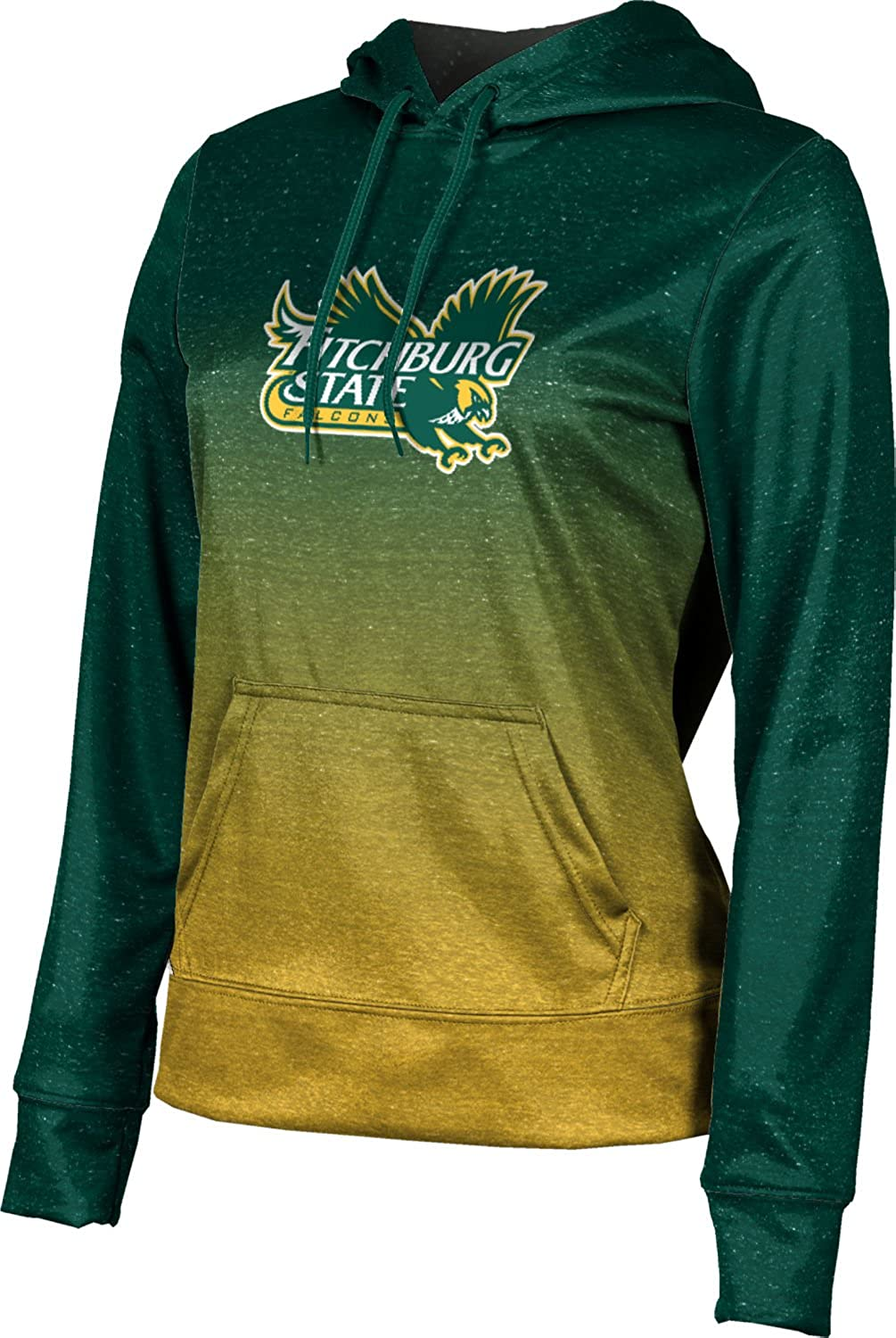ProSphere Plymouth State University Mens Performance T-Shirt Gameday