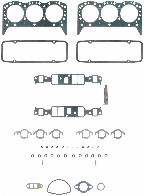 sun visor hook chrome plastic interior clip for Kenworth 1982-2005 sunvisor each