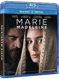 Marie Madeleine BLURAY 1080p FRENCH