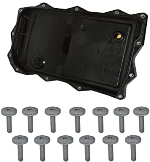 Amazon com: 87-93 Fits Ford Mustang A9P Mass Air Computer