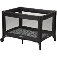 Cosco Funsport Play Yard, Mapleton