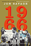1966: The Year the Decade Exploded (English Edition)