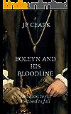 Boleyn And His Bloodline