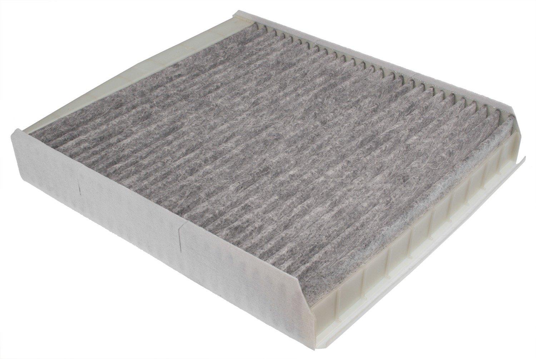 Mahle Filter LAK54 Filtro De Habit/áculo