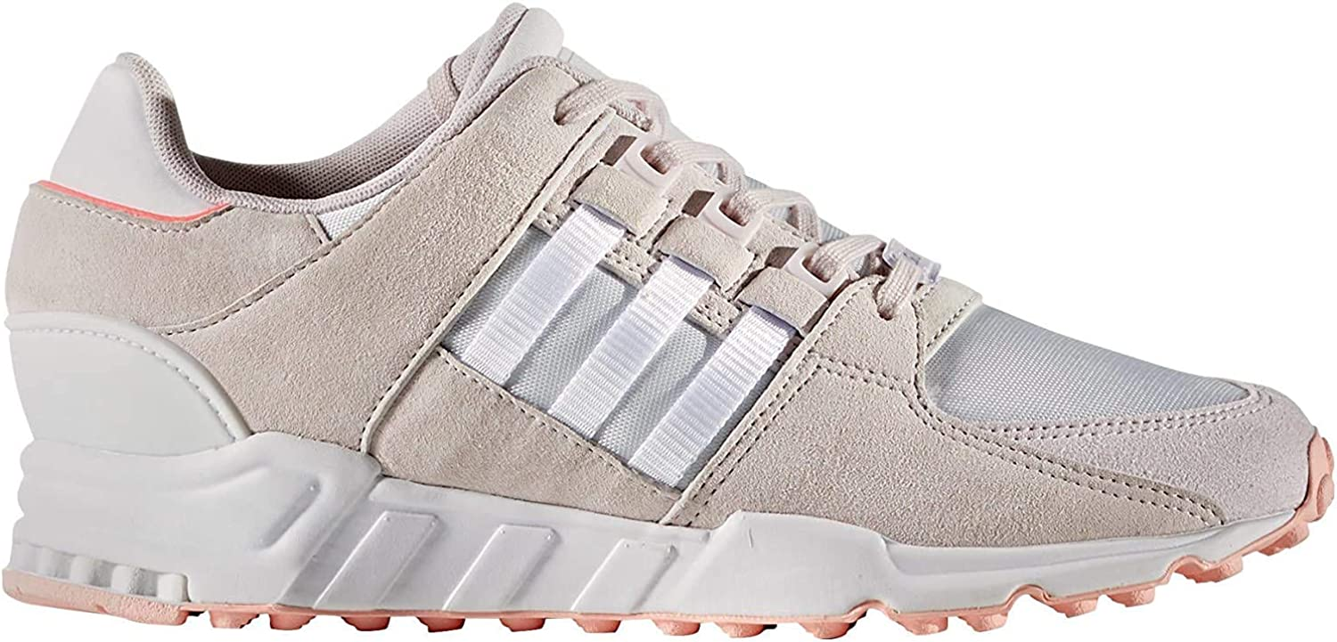 Amazon.com | adidas Originals Women's EQT Support Rf ...
