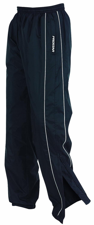 Prostar Hurricane - Pantaloni da cerata impermeabili