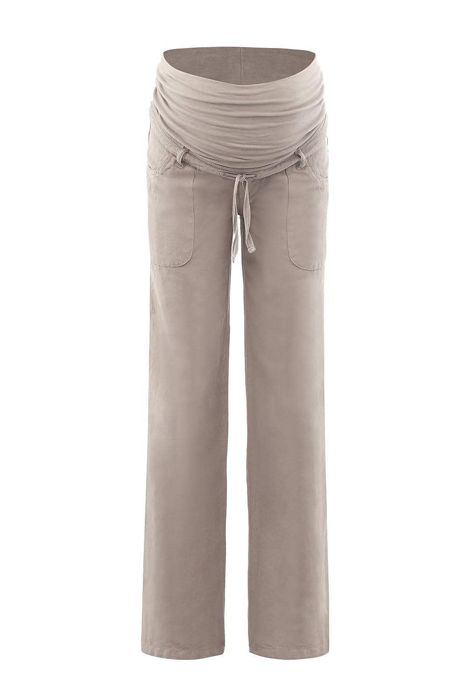 Bellybutton Women's Maternity pants 1959?00?80825