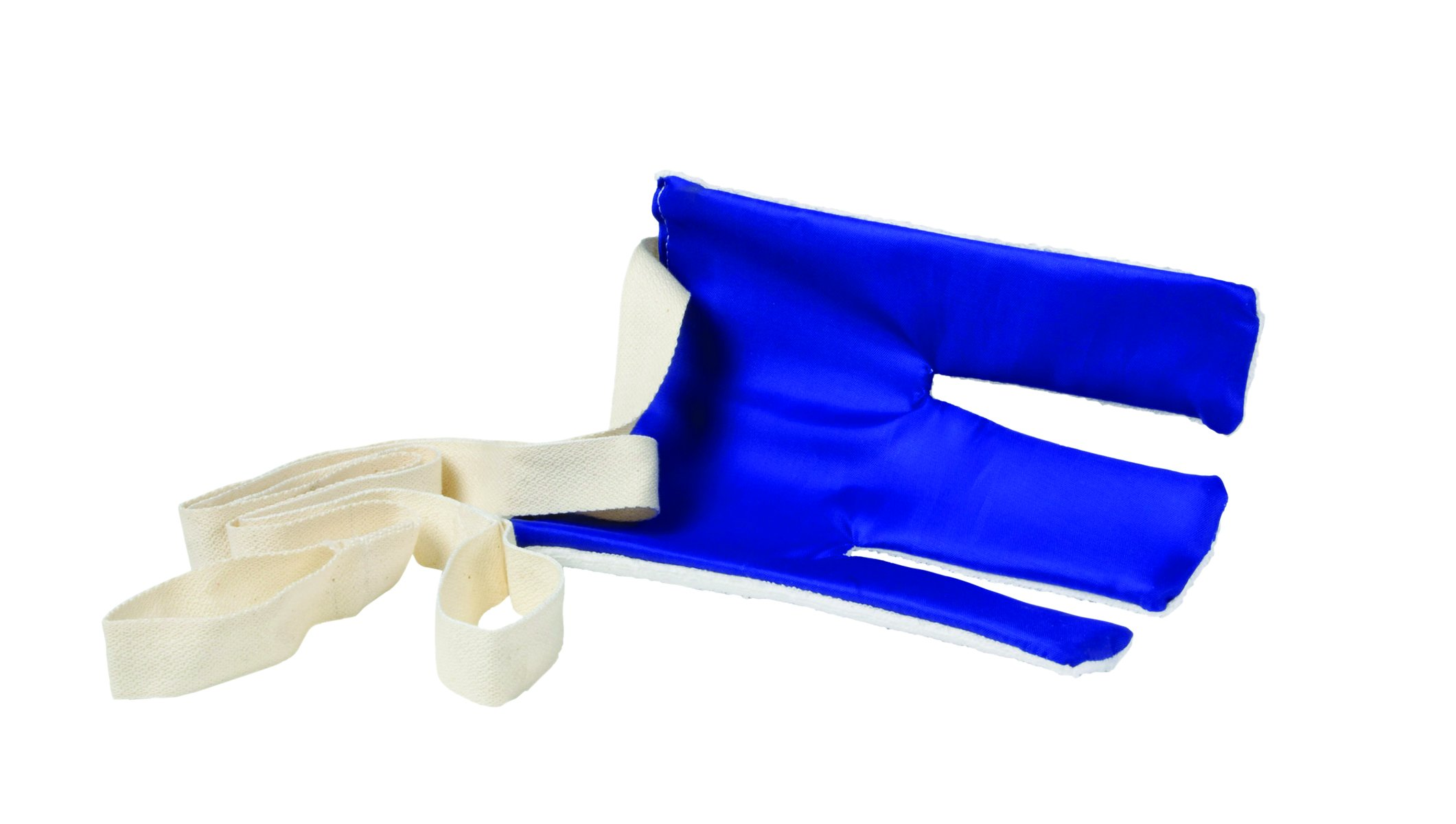 FabLife 86-0002 Flexible Sock Aid, Two Handles by FabLife