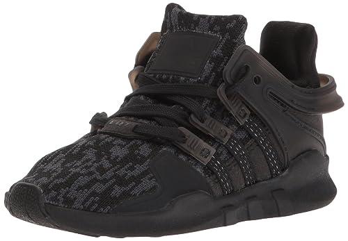 zapatillas adidas eqt support adv niña
