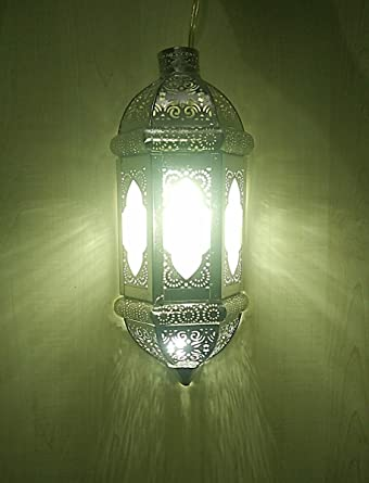 Buy inspiration world moroccan wall lamp with free led light cutout inspiration world moroccan wall lamp with free led light cutout wall lamp aloadofball Choice Image