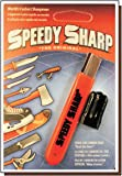 Micro 100 KS-1 Speedy Sharp Knife Sharpener