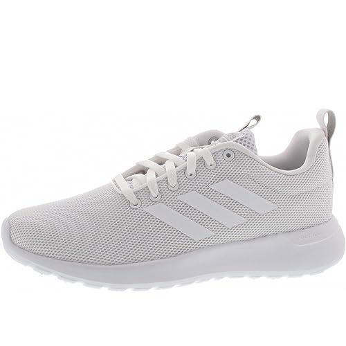 adidas Lite Racer CLN Sneaker Weiss: : Schuhe