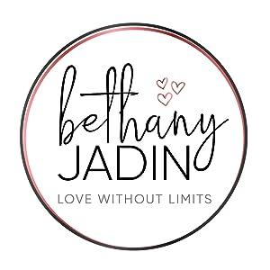 Bethany Jadin