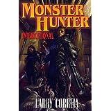 International (Monster Hunter)