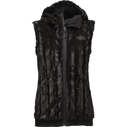 fed5f6751 The North Face Women's Furlander Vest