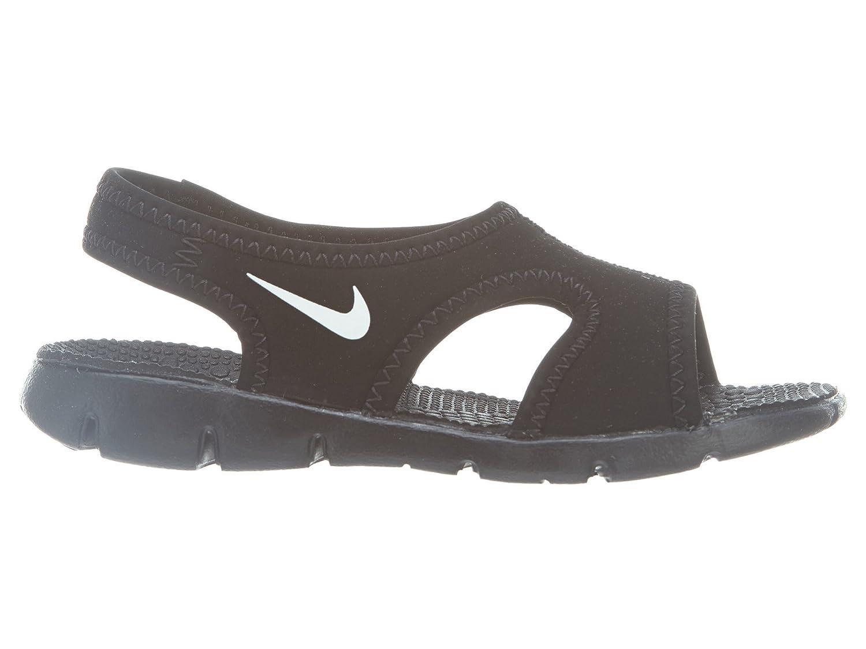 Black sandals baby girl - Black Sandals Baby Girl 37