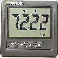 Si-tex SST-110 Sea Temperature Gauge - No Transducer (40797)